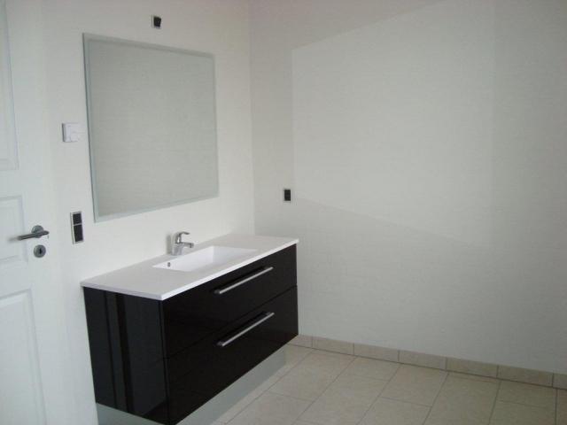 Modernisering & reparation af køkkener & bad i ringe